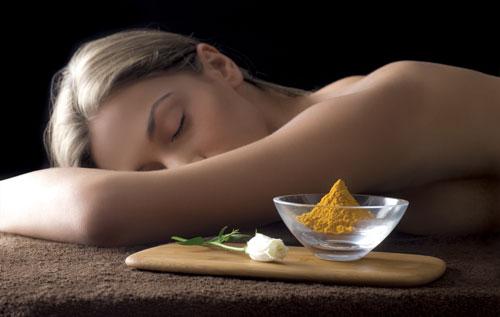 Testimonials for Sanctuary Santa Fe European Skin Care & Massage with Kerstyn Porsch