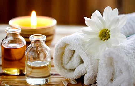 Sanctuary Santa Fe, Skin Care & Massage with Kerstyn Porsch